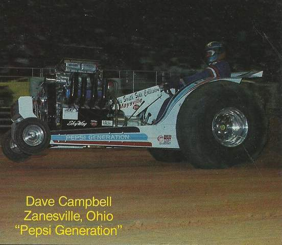 Dave Campbell 3
